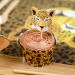 Kit Cupcakes Savane - Recyclable. n°5