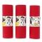 6 Ronds de serviettes Pirate Color - Recyclable images:#0