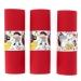 Contient : 1 x 6 Ronds de serviettes Pirate Color - Recyclable. n°4