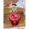 Kit Cupcakes Pirate Color - Recyclable images:#2