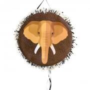 Pinata Savane - Eléphant (36 cm)
