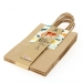 6 Sacs Cadeaux Dinosaures - Recyclable. n°4