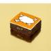 Brownies Puzzle Pop Art. n°2