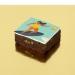 Brownies Puzzle Surf. n°2