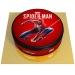 Gâteau Spider-Man Marvel - Ø 20 cm. n°1