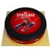 Gâteau Spider-Man Marvel - Ø 26 cm. n°1