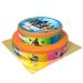 Gâteau Fortnite Personnalisable - 2 étages. n°2