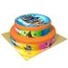 Gâteau Fortnite - 2 étages. n°2