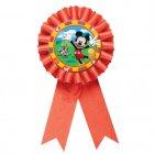 Médaillon Mickey