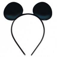 4 Serres tête Mickey