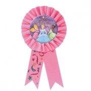 Médaillon  Princesses Disney