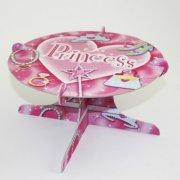 Support G�teau Princesse