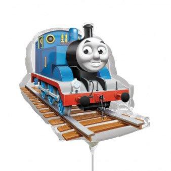 Ballon sur tige Thomas