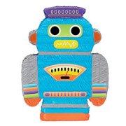 Pinata Robot