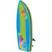 Pinata Planche de Surf