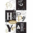 Nappe Happy New year