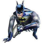 Ballon G�ant Batman AirWalkers
