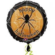 Ballon Hélium Araignée