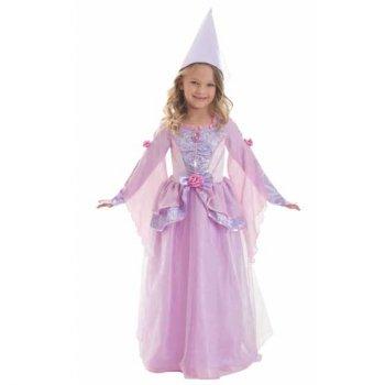 Déguisement Princesse Lila Corolle