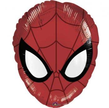 Ballon à l Hélium Spiderman