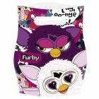 6 Pochettes cadeaux Furby