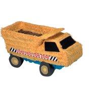 Pinata Camion de chantier