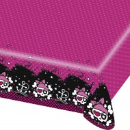 Nappe Pink Pirate