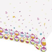 Nappe Sweet Cupcakes