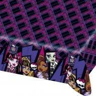 Nappe New Monster High