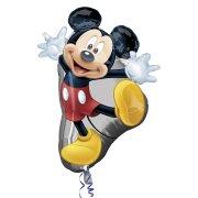 Ballon Géant Mickey