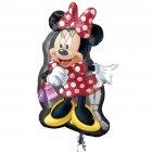Ballon g�ant Minnie