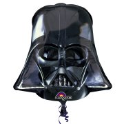 Ballon G�ant Star Wars