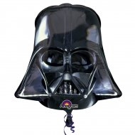 Ballon G�ant Star Wars