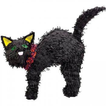 Pinata Chat noir