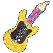 Pinata Guitare Electrique