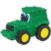 Pinata Tracteur