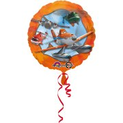 Ballon G�ant Planes