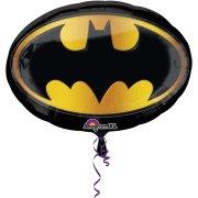 Ballon G�ant Batman