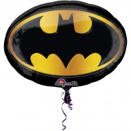 Ballon Géant Batman
