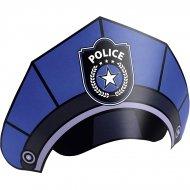 8 Chapeaux Police