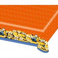 Nappe Minions