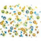 Confettis Minions