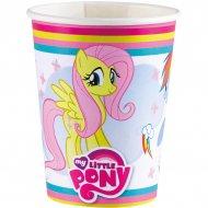 8 Gobelets My Little Pony