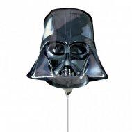 Ballon sur Tige Dark Vador