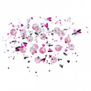 Confettis Ballet