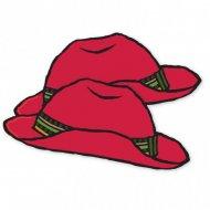 6 Chapeaux Ours Paddington