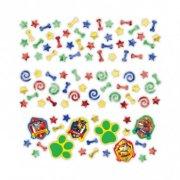 Confettis Pat' Patrouille