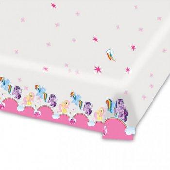 Nappe My Little Pony