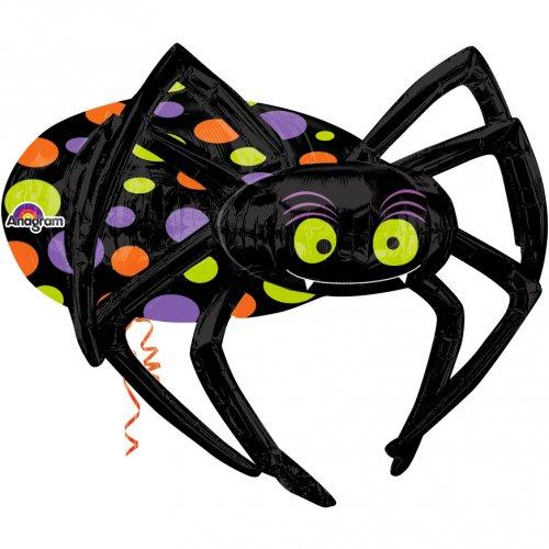 Ballon Géant Araignée
