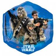 Ballon Géant Star Wars - Le Réveil de la Force